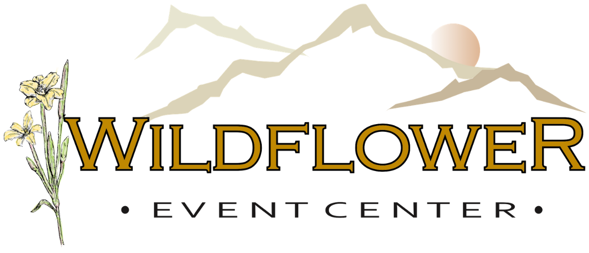 Wildflower Event Center