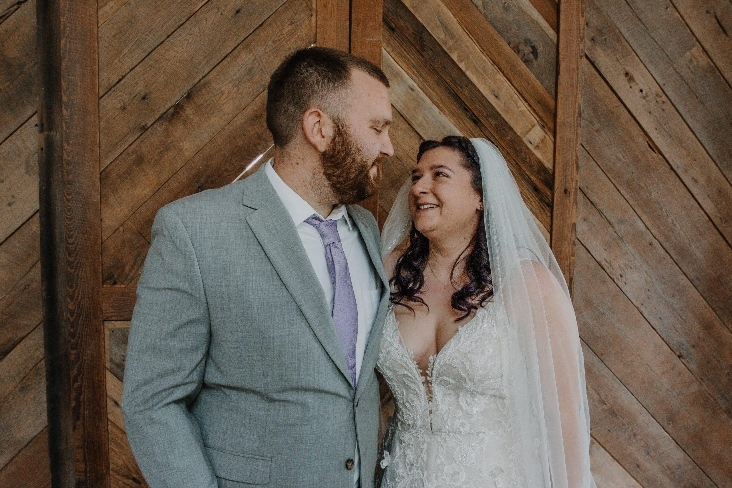 Tennessee Wedding. White Barn Wedding. Farm House Wedding